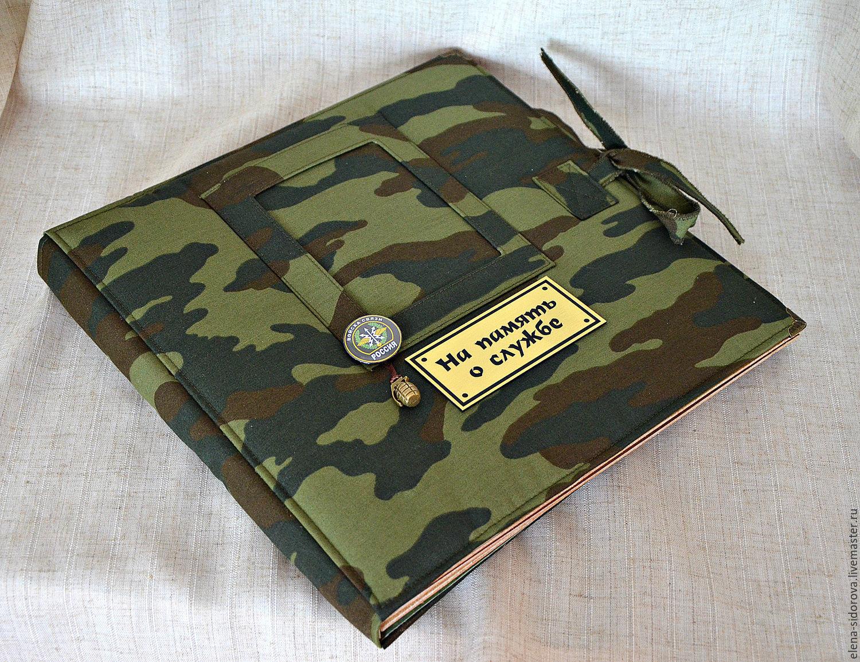 13 идей подарков на проводы в армию другу, парню, брату 80