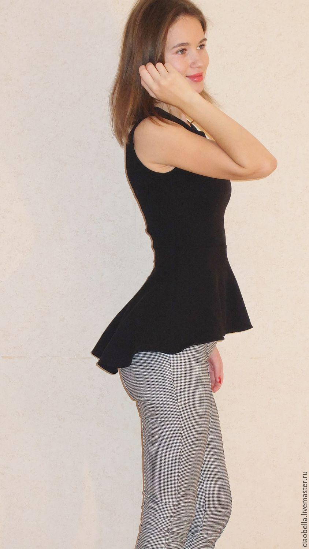 Блузки женские каталог с доставкой