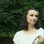 IrinaKazakDecor - Ярмарка Мастеров - ручная работа, handmade