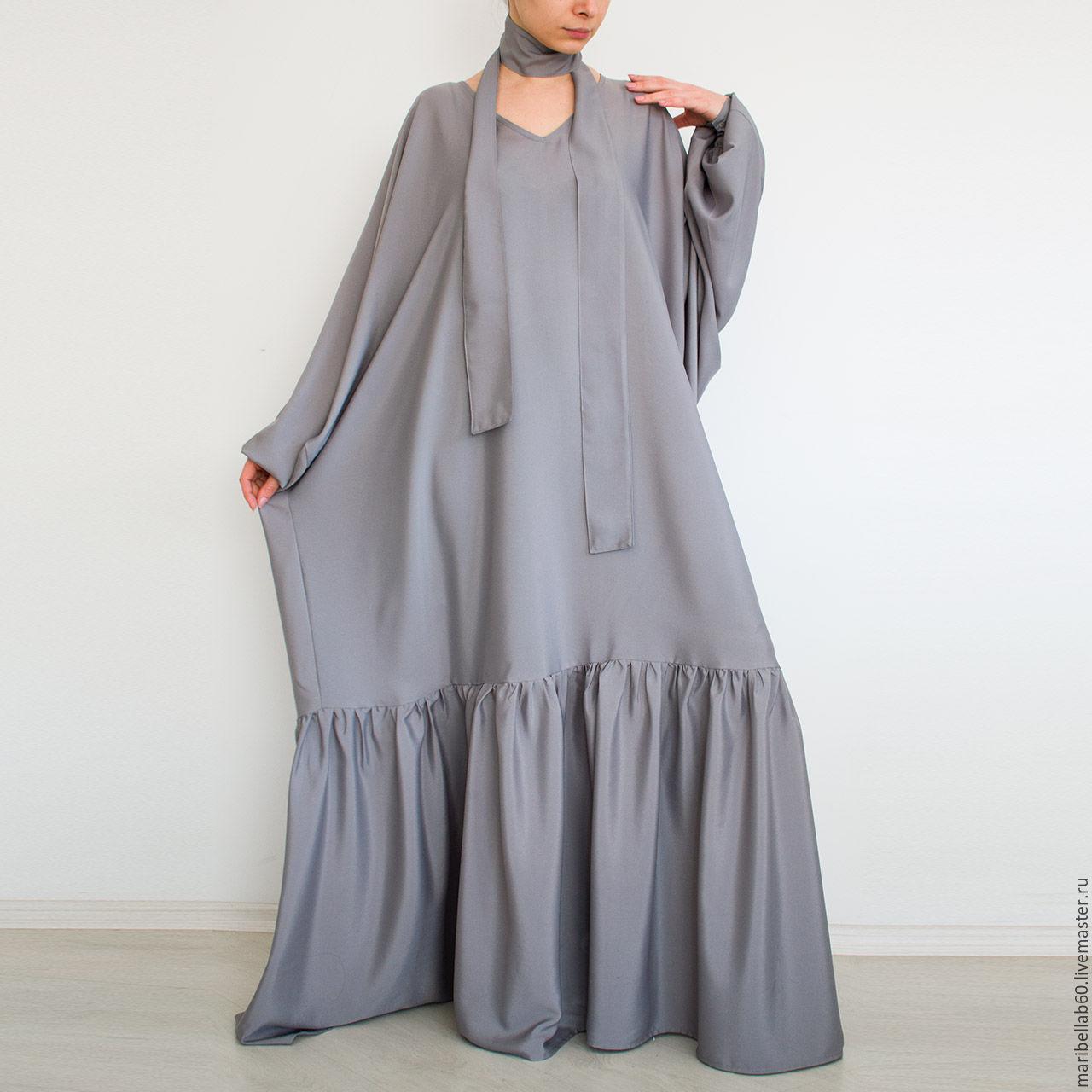 Одежда Бохо Купить В Интернет