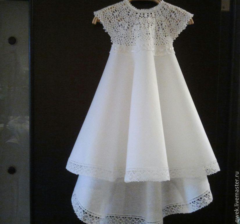 свадебные платья город иркутск