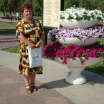 Ольга (kargopolochka) - Ярмарка Мастеров - ручная работа, handmade