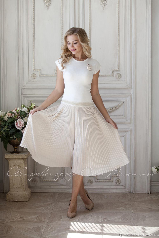 Dress 'Albertina', Dresses, St. Petersburg,  Фото №1