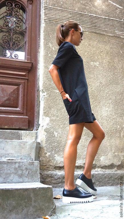 комбинезон черный комплект шорты короткие шорты шерсть комбинезон черный комплект комбинезон на молнии короткие шорты дизайнерская одежда одежда на осень
