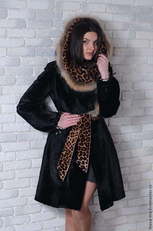 Марина женская одежда доставка