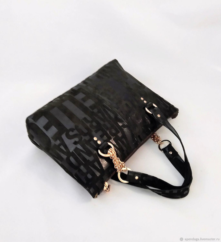 b71b3c44cce4 Женские сумки ручной работы. Ярмарка Мастеров - ручная работа. Купить Сумка  зеленая замшевая