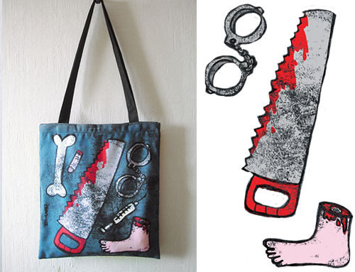 Bags & Accessories handmade. Livemaster - handmade. Buy Shoulder bag. Leg.Unisex, bag, the bag, bag