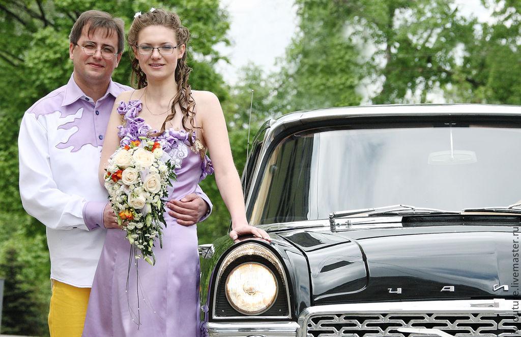 Частное свадебное фото 9 фотография