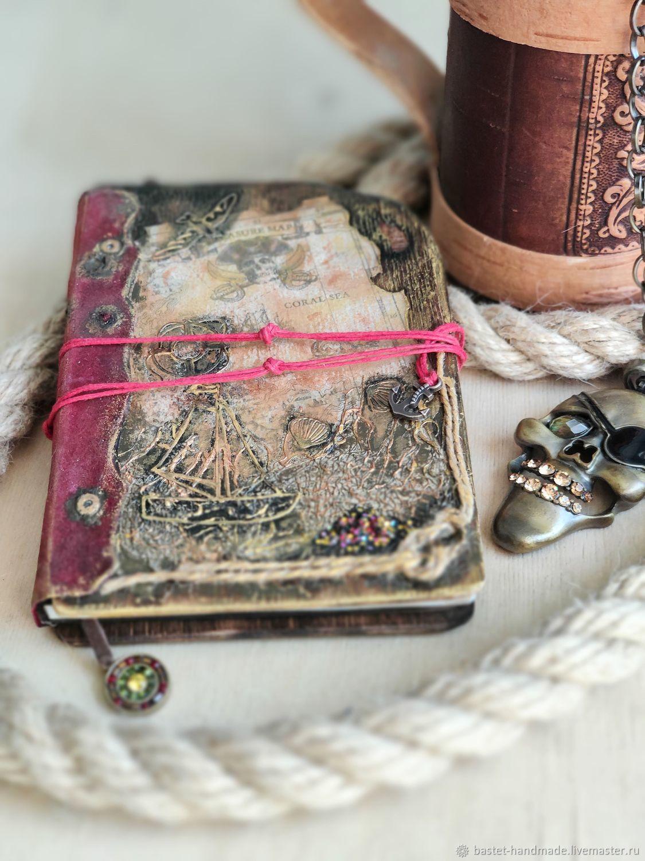 Filibuster Notepad, Notebooks, Nizhnevartovsk,  Фото №1