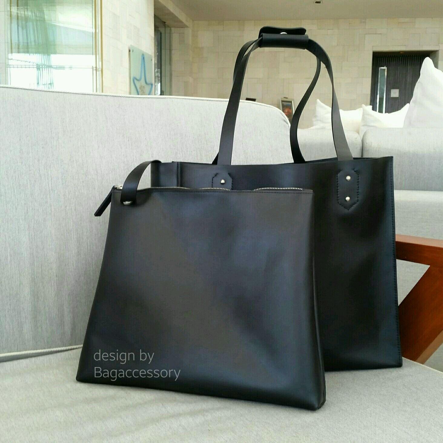 aeb61c3ba721 Женские сумки ручной работы. Ярмарка Мастеров - ручная работа. Купить Сумка  из натуральной кожи