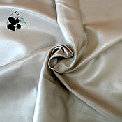 Материалы для творчества handmade. Livemaster - original item Genuine leather clothing. italy. Color beige (caramel). Plate.. Handmade.