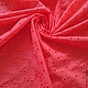 Шитье ручной работы. Ярмарка Мастеров - ручная работа. Купить Шитье Prada. Handmade. Хлопок, итальянские ткани, ткани Италии