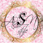 asn-style