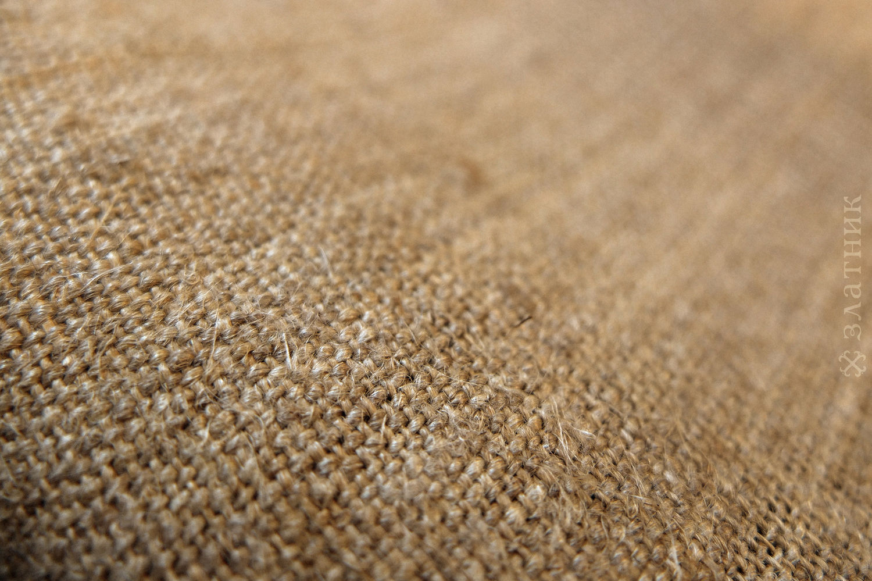Ткань из крапивы своими руками фото 110