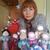 Татьяна Мартьянова(marta07) - Ярмарка Мастеров - ручная работа, handmade