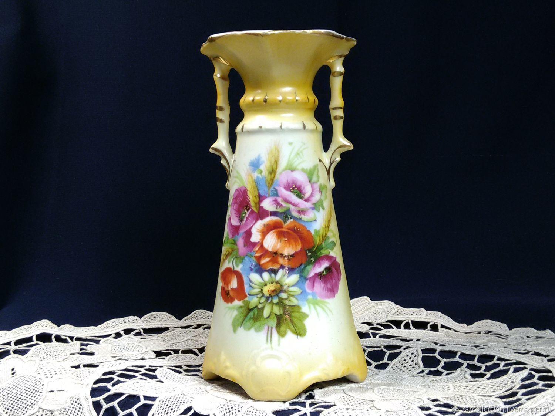 тексты написаны фотографии антикварных вазочек для чая своими подписчиками