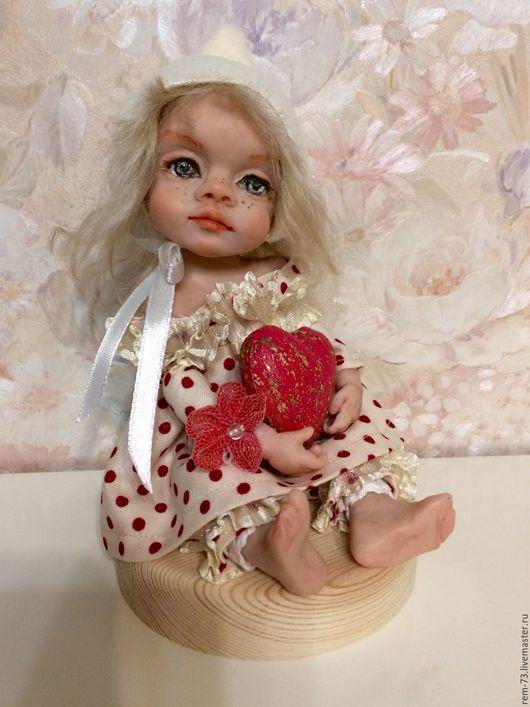Куклы-младенцы и reborn ручной работы. Ярмарка Мастеров - ручная работа. Купить кукла-младенец. Handmade. Комбинированный