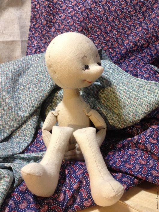 Человечки ручной работы. Ярмарка Мастеров - ручная работа. Купить Кукла Курнося. Handmade. Кукла ручной работы, кукла, куклы