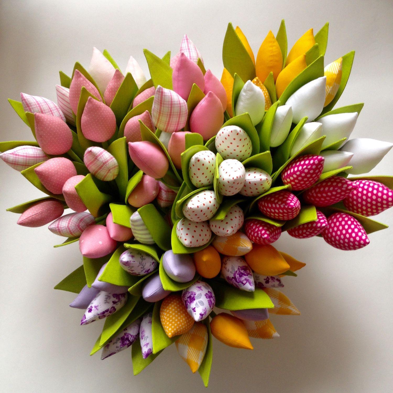 Доставка цветов москва алтуфьево где можно купить луковичные тюльпаны сан