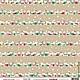 Открытки и скрапбукинг ручной работы. 6 видов Бумага для скрапбукинга Зимние каникулы. Scrapys2 (Юлия). Интернет-магазин Ярмарка Мастеров.