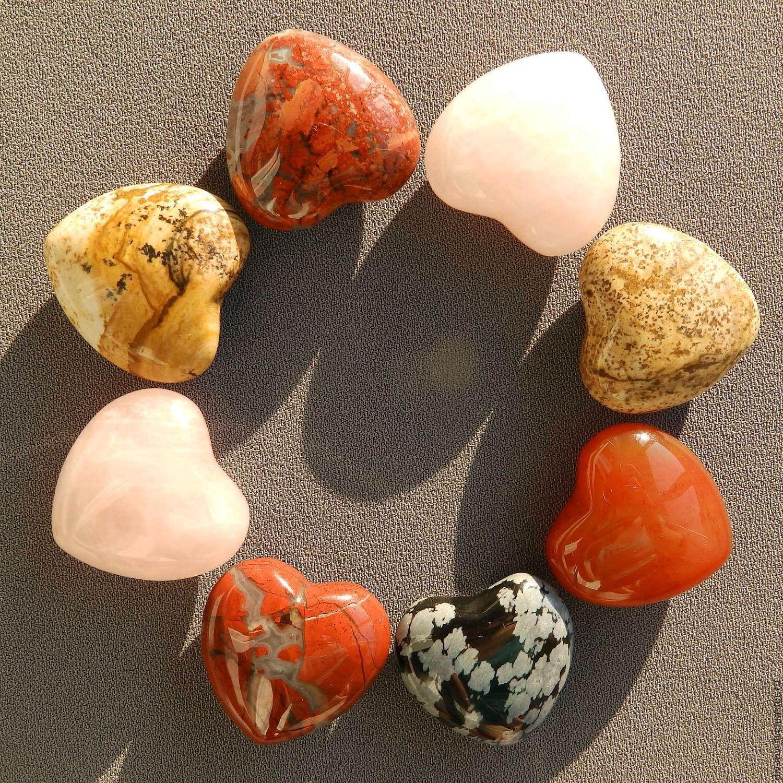 Сувениры подарки из натурального камня