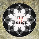 Теравская Ирина (Design TIE) - Ярмарка Мастеров - ручная работа, handmade