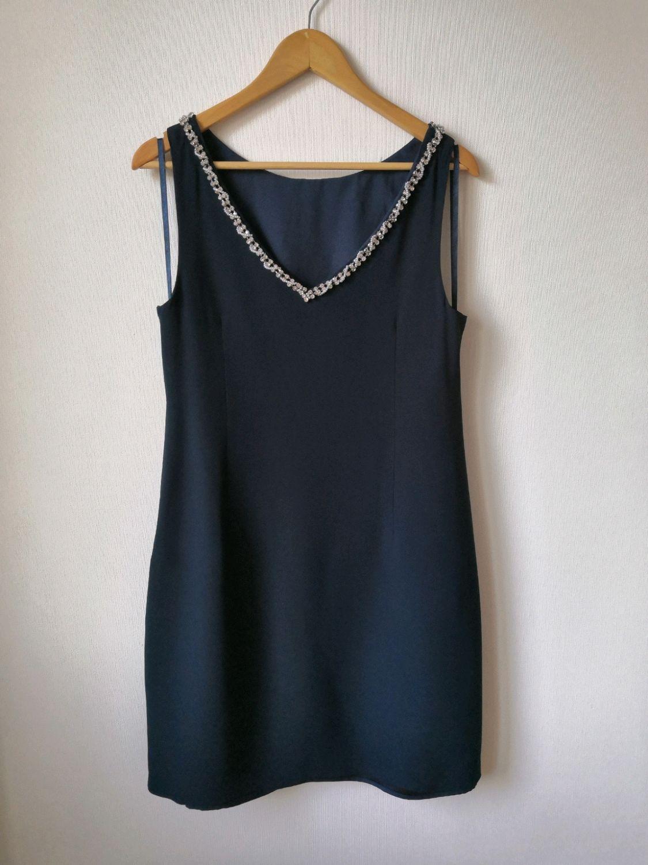 платье винтаж купить