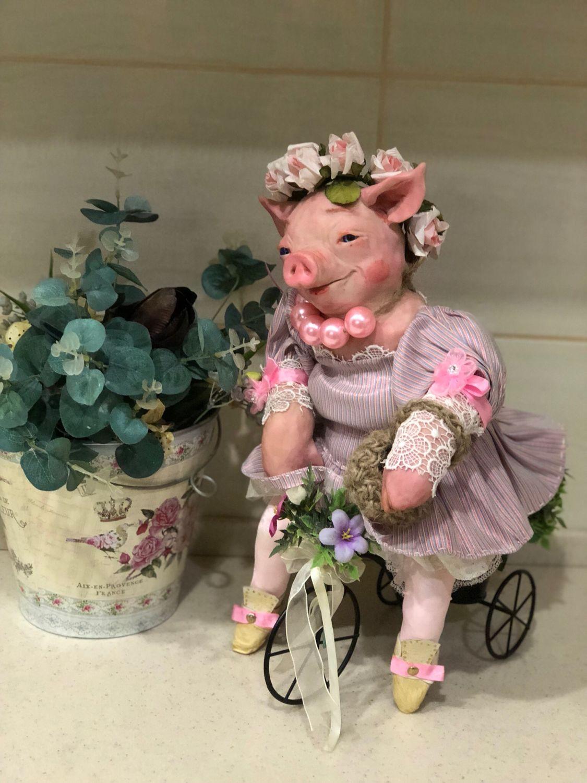 Каркасная кукла своими руками видео фото 561