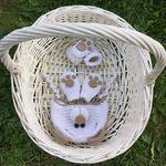 Мимимишки - Ярмарка Мастеров - ручная работа, handmade