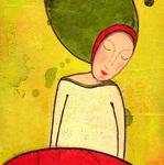 Art Soul - Ярмарка Мастеров - ручная работа, handmade