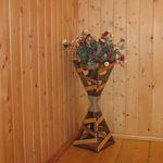 Woodthings - Ярмарка Мастеров - ручная работа, handmade