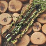 Aredhel-a - Ярмарка Мастеров - ручная работа, handmade
