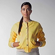 Одежда ручной работы. Ярмарка Мастеров - ручная работа Кожаная куртка BomberMen Модель №1. Handmade.