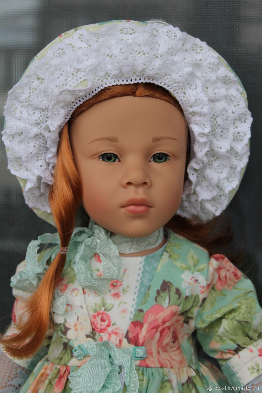 Комплект для кукол Gotz, Одежда для кукол, Москва,  Фото №1
