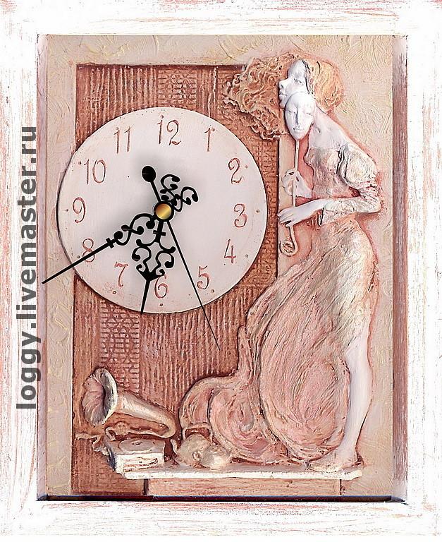 Маска, Часы классические, Астрахань,  Фото №1