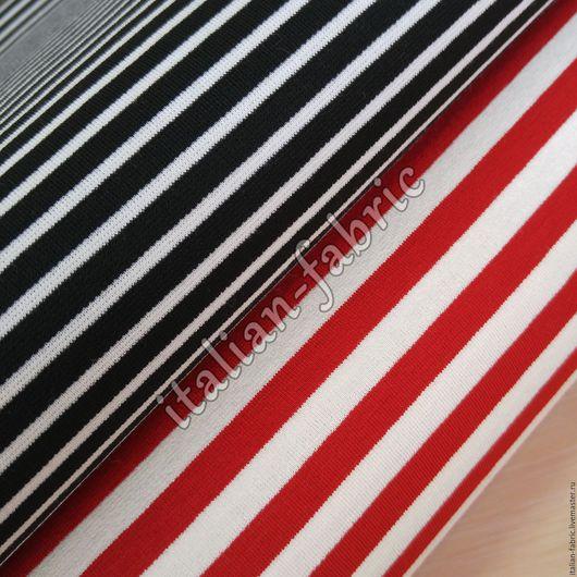 Шитье ручной работы. Ярмарка Мастеров - ручная работа. Купить Трикотажное полотно, арт. 00534 и 00535. Handmade. Трикотажное полотно