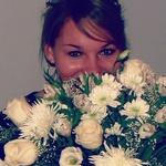 Ilina - Ярмарка Мастеров - ручная работа, handmade