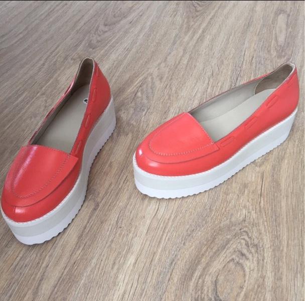 Обувь купить хабаровск