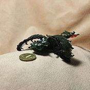 Куклы и игрушки ручной работы. Ярмарка Мастеров - ручная работа Беззубик. Handmade.