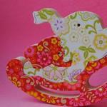 Мамины ладошки - Ярмарка Мастеров - ручная работа, handmade