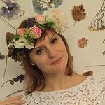 Olesya (rizhyi-licenok) - Ярмарка Мастеров - ручная работа, handmade