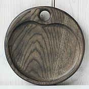 handmade. Livemaster - original item Dish for nuts and cheese