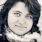 Анна Самарина - Ярмарка Мастеров - ручная работа, handmade