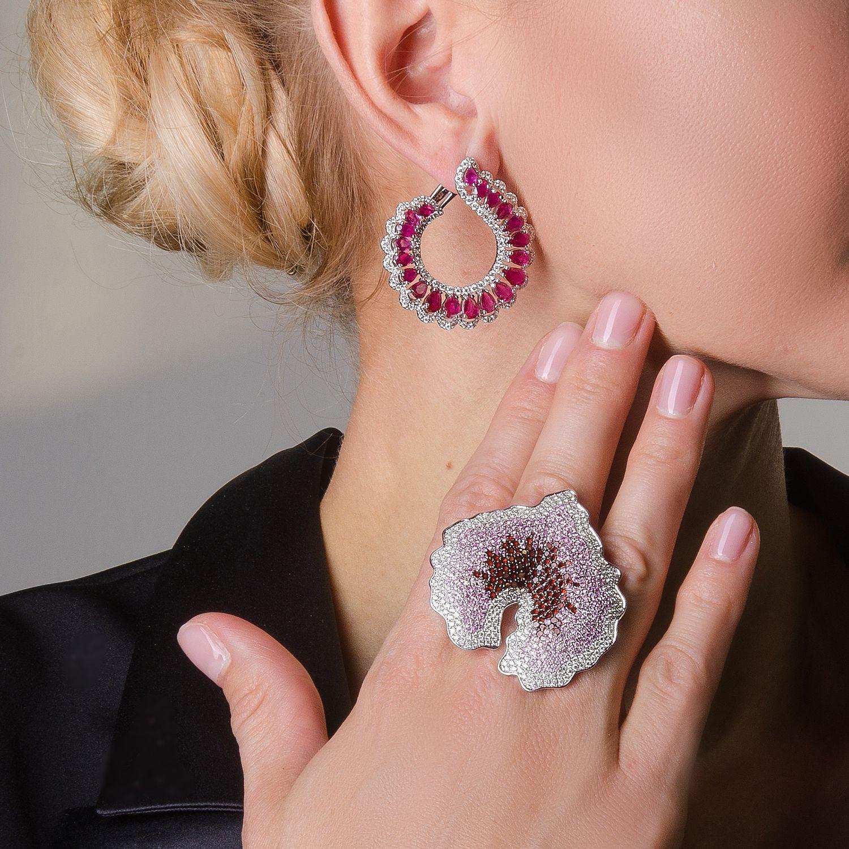 Ювелирные украшения – купить в интернет-магазине на Ярмарке Мастеров ... 0672ae1816f