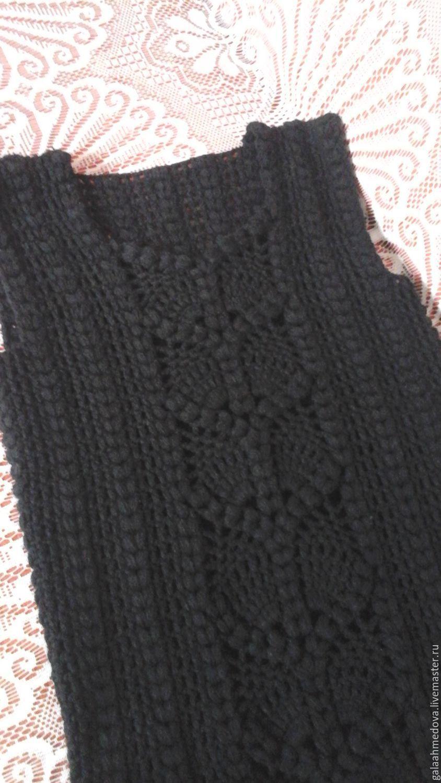 ручное вязание пончо крючком модели и схемы ярмарка мастеров