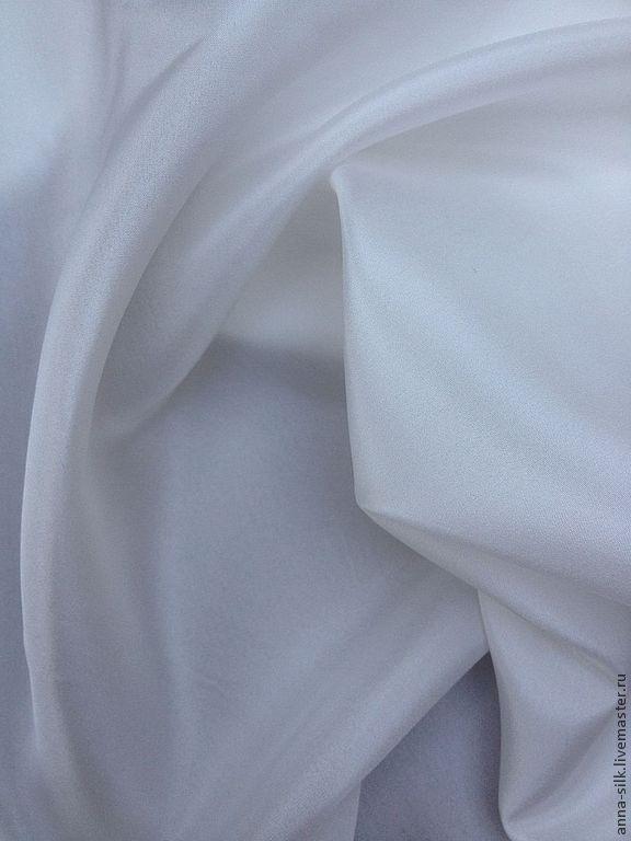 Ярмарка  Мастеров. Купить Туаль, 140 см, 10 мм, шелк натуральный. Материалы для батика, Туаль, натуральный шелк 100%.
