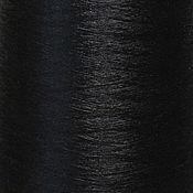 Материалы для творчества handmade. Livemaster - original item Yarn: NATURAL SILK HASEGAWA two colors. Handmade.