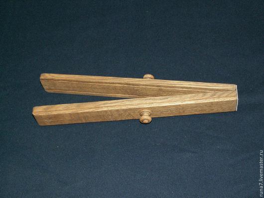 Ударные инструменты ручной работы. Ярмарка Мастеров - ручная работа. Купить бич - хлопушка. Handmade. Ударно - шумовой, бич - хлопушка