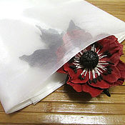 Материалы для творчества handmade. Livemaster - original item new fuar. japanese fabric for citadele. Handmade.