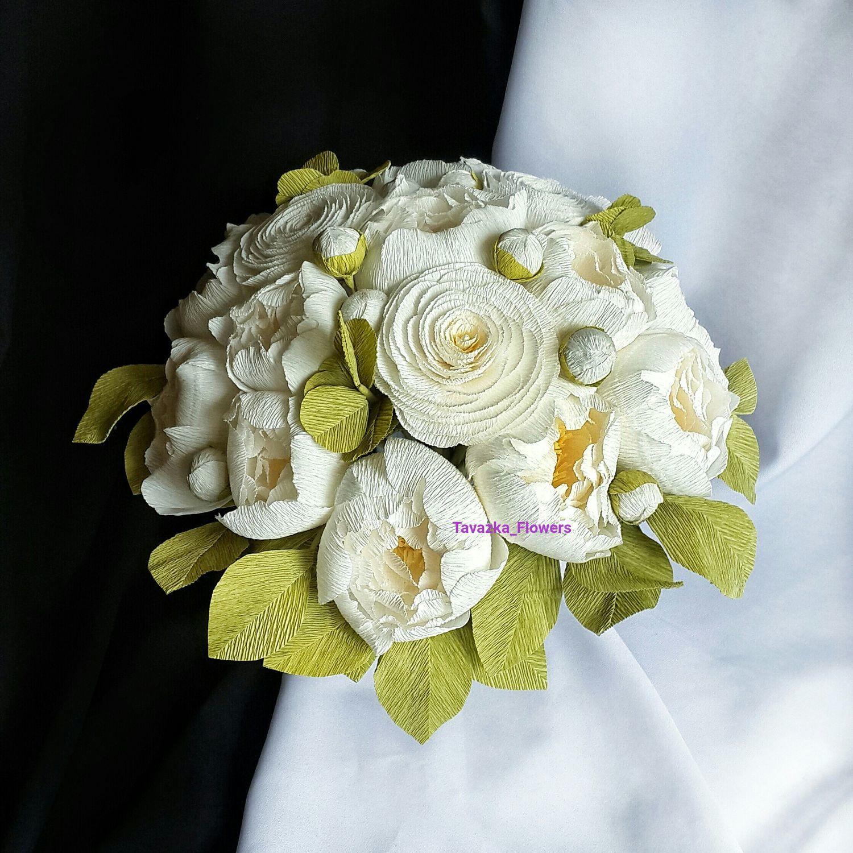 Купить цветы пионы с доставкой спб цена #15